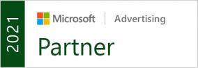 MSA-Partner-Badge-2021